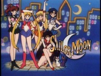 Sailor_moon_us_title