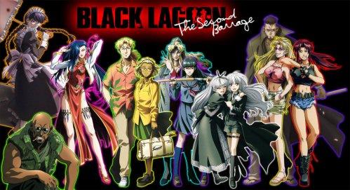 blacklagoon3