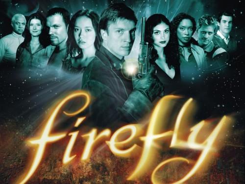 firefly_cast-1024x768