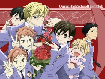 2444-ouran