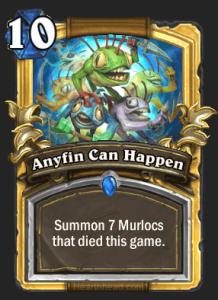 anyfin