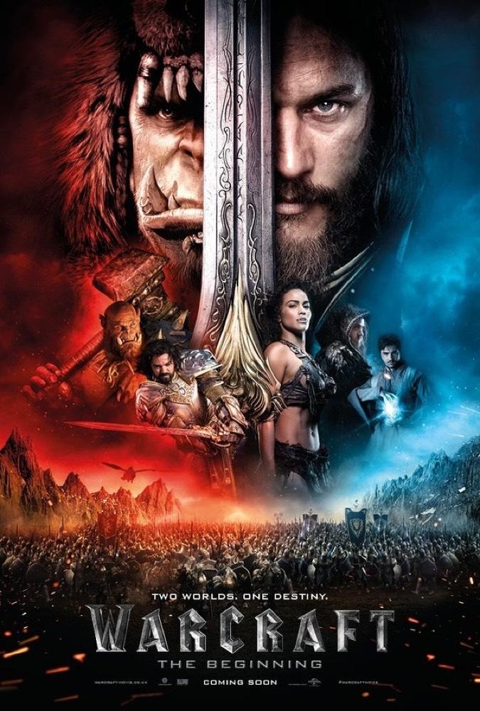 destiny-warcraft-movie-poster-275