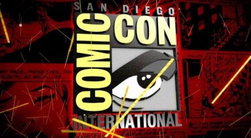 san-diego-comic-con-2016-logo-190961